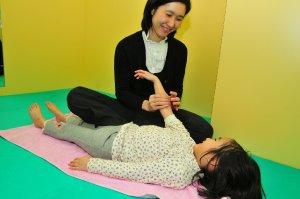 must-massage
