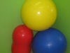 therapy_ball